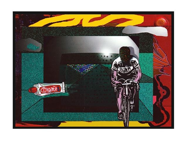 Doping en wielrennen